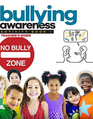 bullying-awareness-cover-1-tg