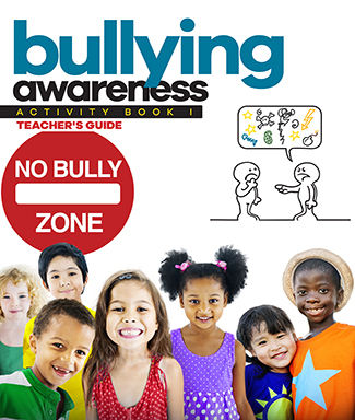 Bullying-Awareness-Cover-1-TG.jpg