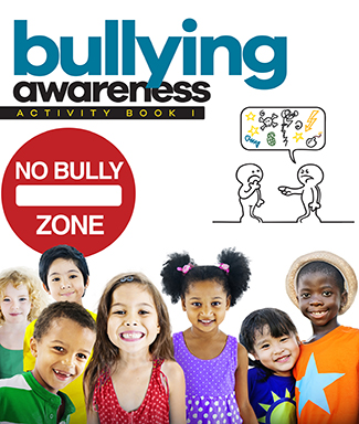 Bullying-Awareness-Cover-1.jpg