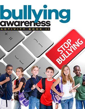 bullying-awareness-cover-2