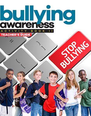 bullying-awareness-cover-2-tg
