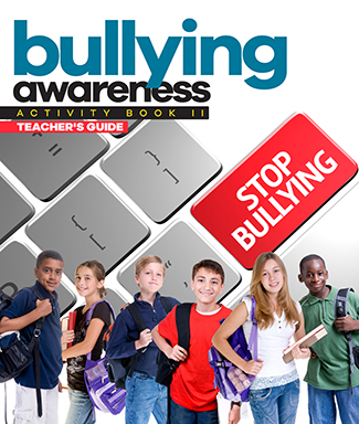Bullying-Awareness-Cover-2-TG.jpg
