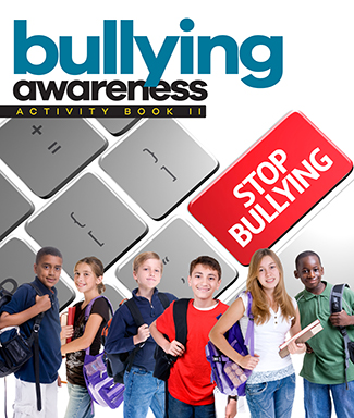 Bullying-Awareness-Cover-2.jpg