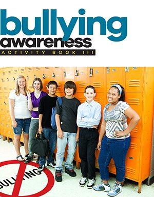 bullying-awareness-cover-3