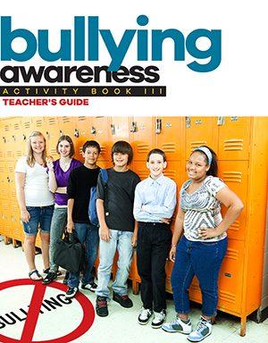 bullying-awareness-cover-3-tg-2