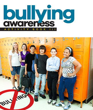 Bullying-Awareness-Cover-3.jpg