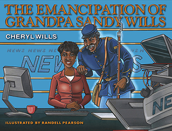 Emancipation-cover2018.jpg