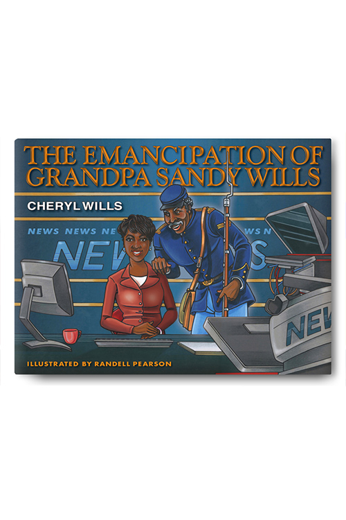 emancipation-cover_03.jpg