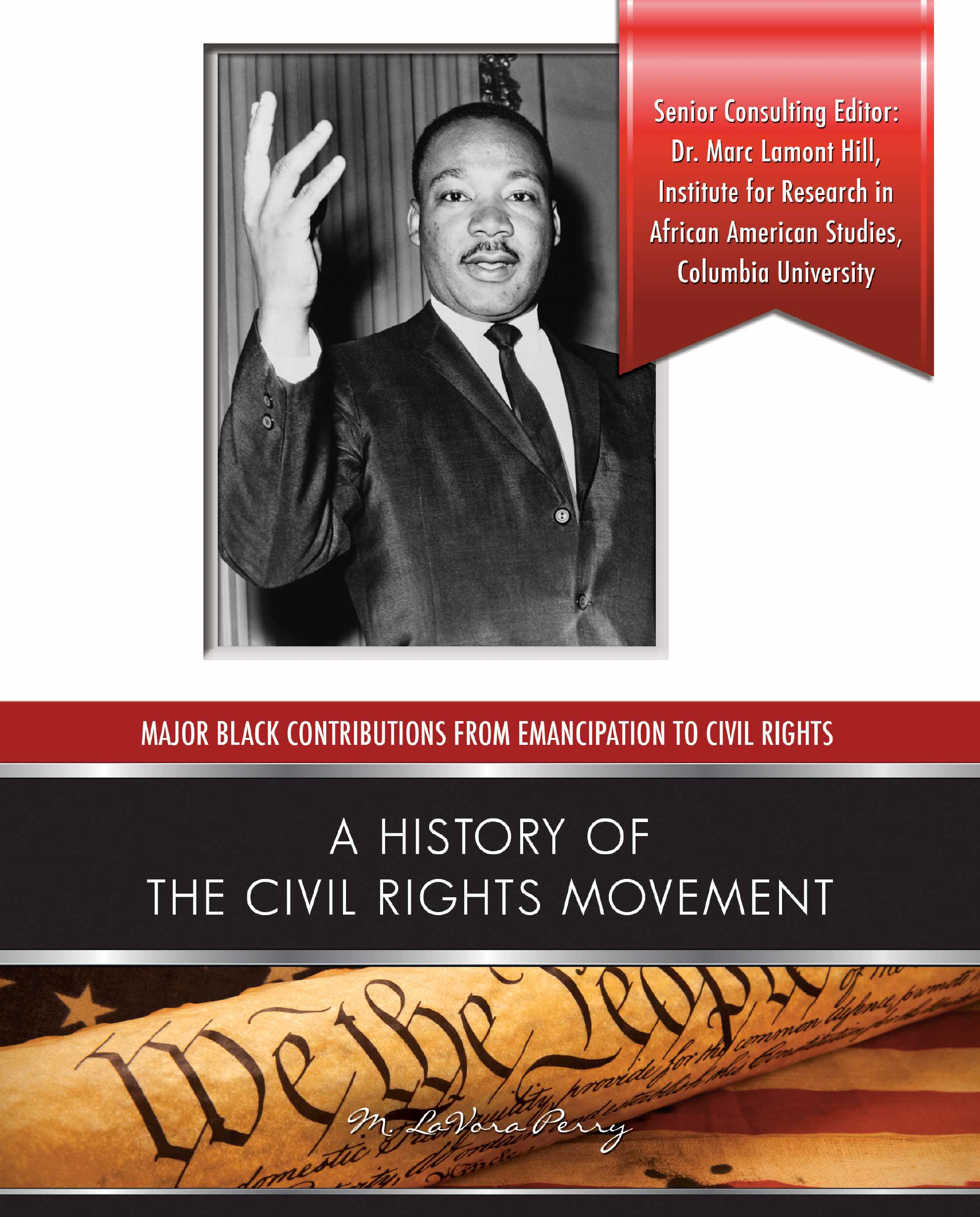 an analysis of the civil rights movement and the treatment of african americans in the twentieth cen