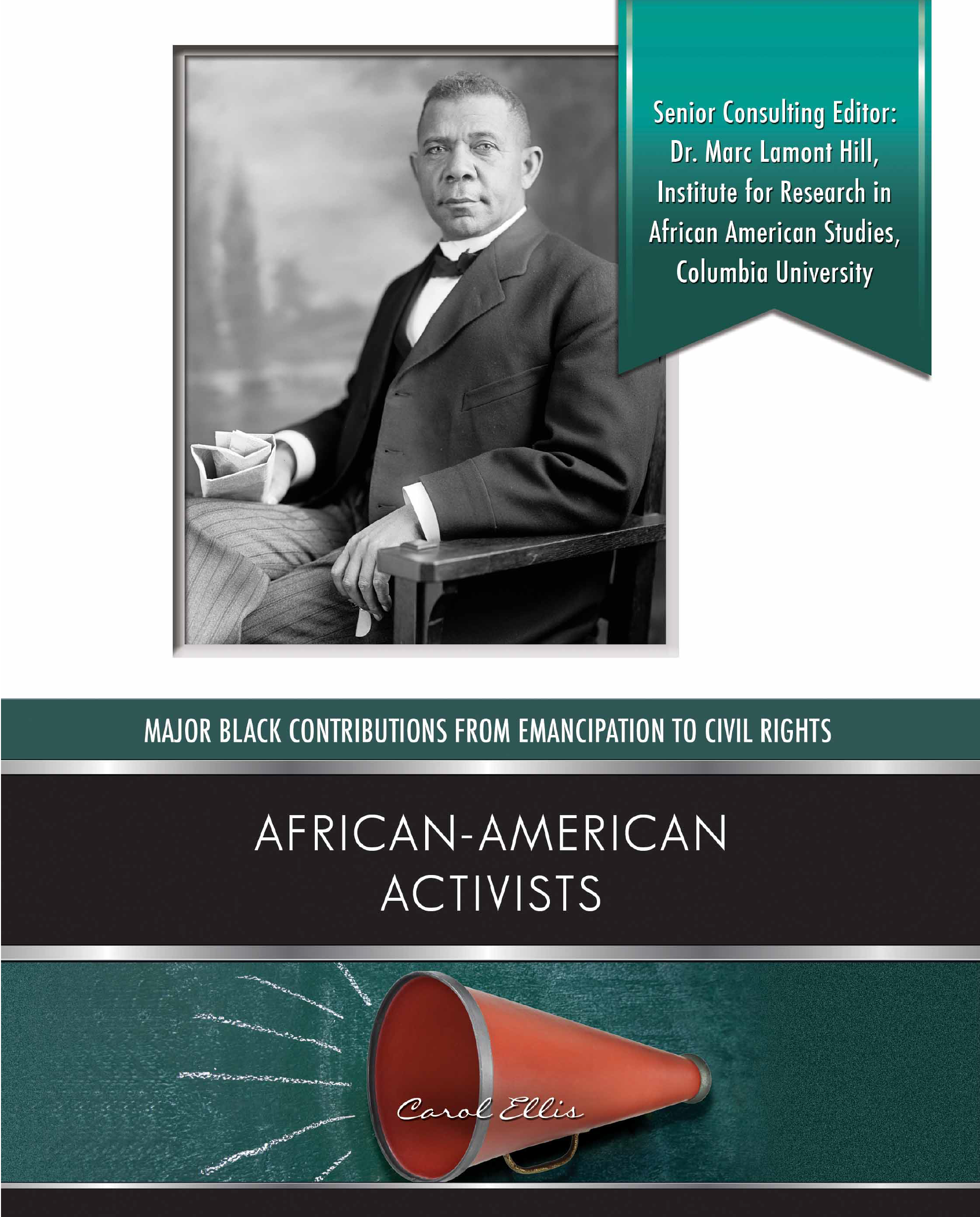the contribution of washington and bois in establishing civil rights of african americans In the early years of the 20th century, booker t washington, w e b du bois,  and  for black people would eventually lead to equal political and civil rights   no race that has anything to contribute to the markets of the world is long in any   and racial discrimination were firmly established throughout the south and in.