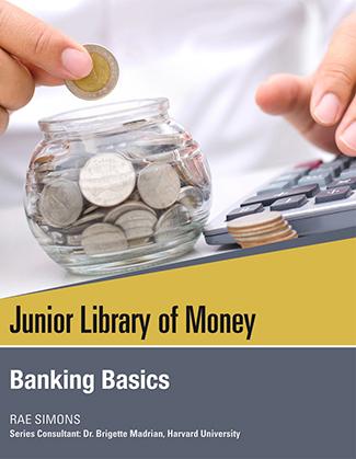 Banking-Basics.jpg