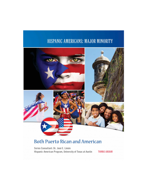 Both-puerto-rican-and-american-01-e1499449308387.png