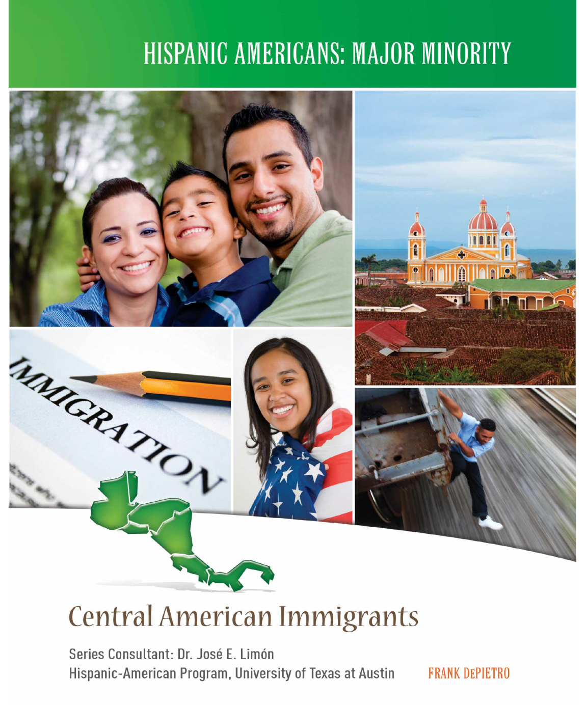 Central-American-immigrants-01.png