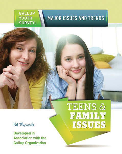 GallupYouthSurvey.Teens_.Family.jpg