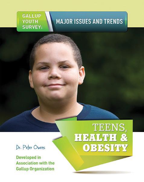GallupYouthSurvey.Teens_.HealthObesity.jpg
