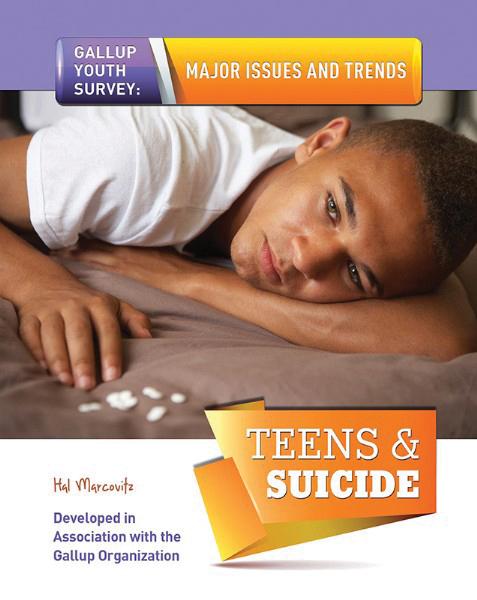 GallupYouthSurvey.Teens_.Suicide.jpg