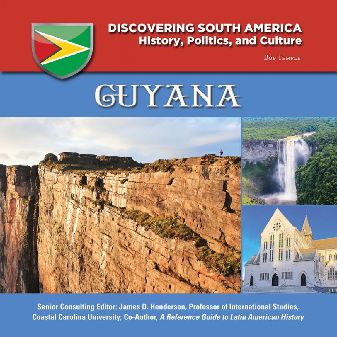 Guyana-01.png