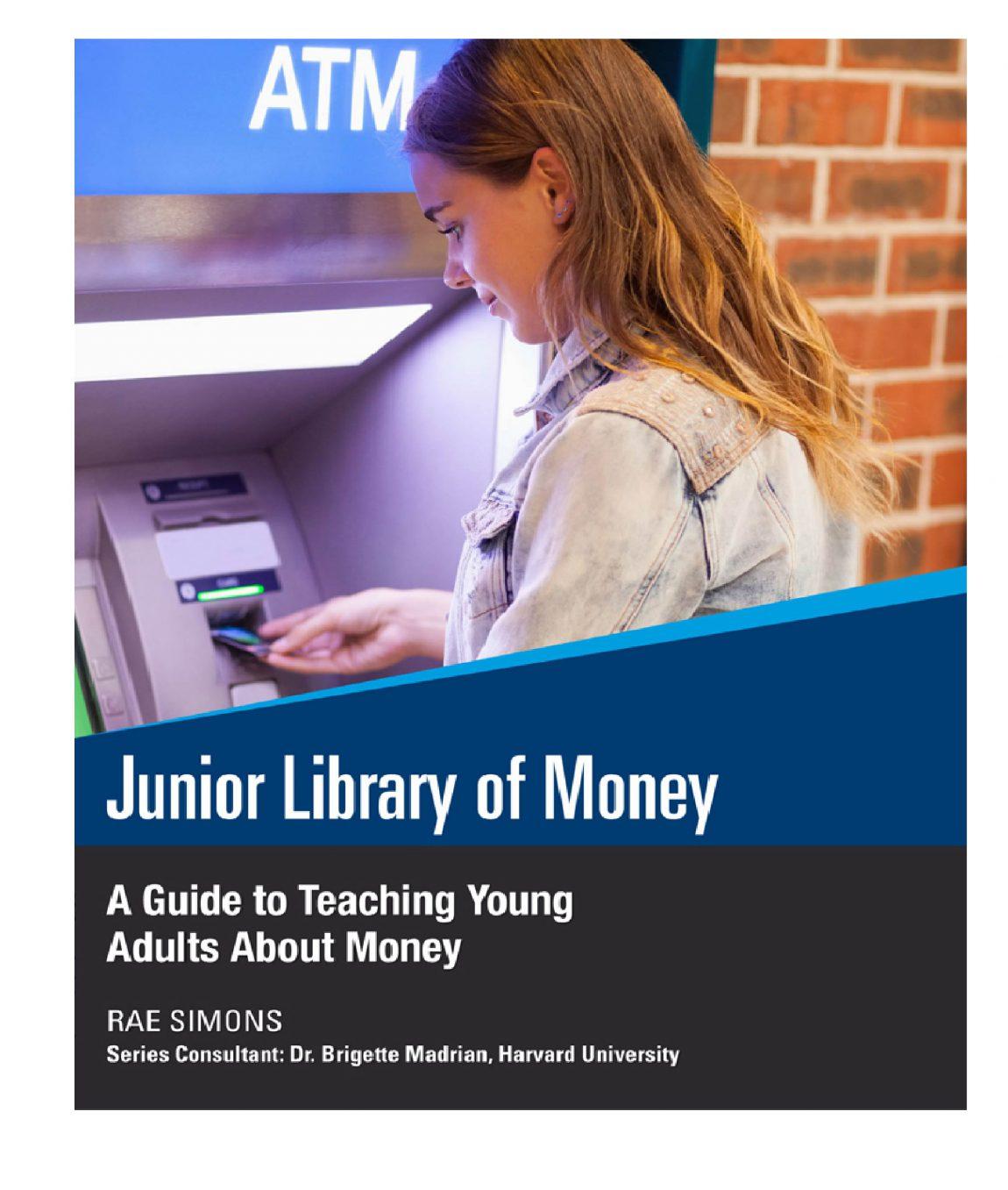 Junior-Library-of-Money-01-01-01.jpg