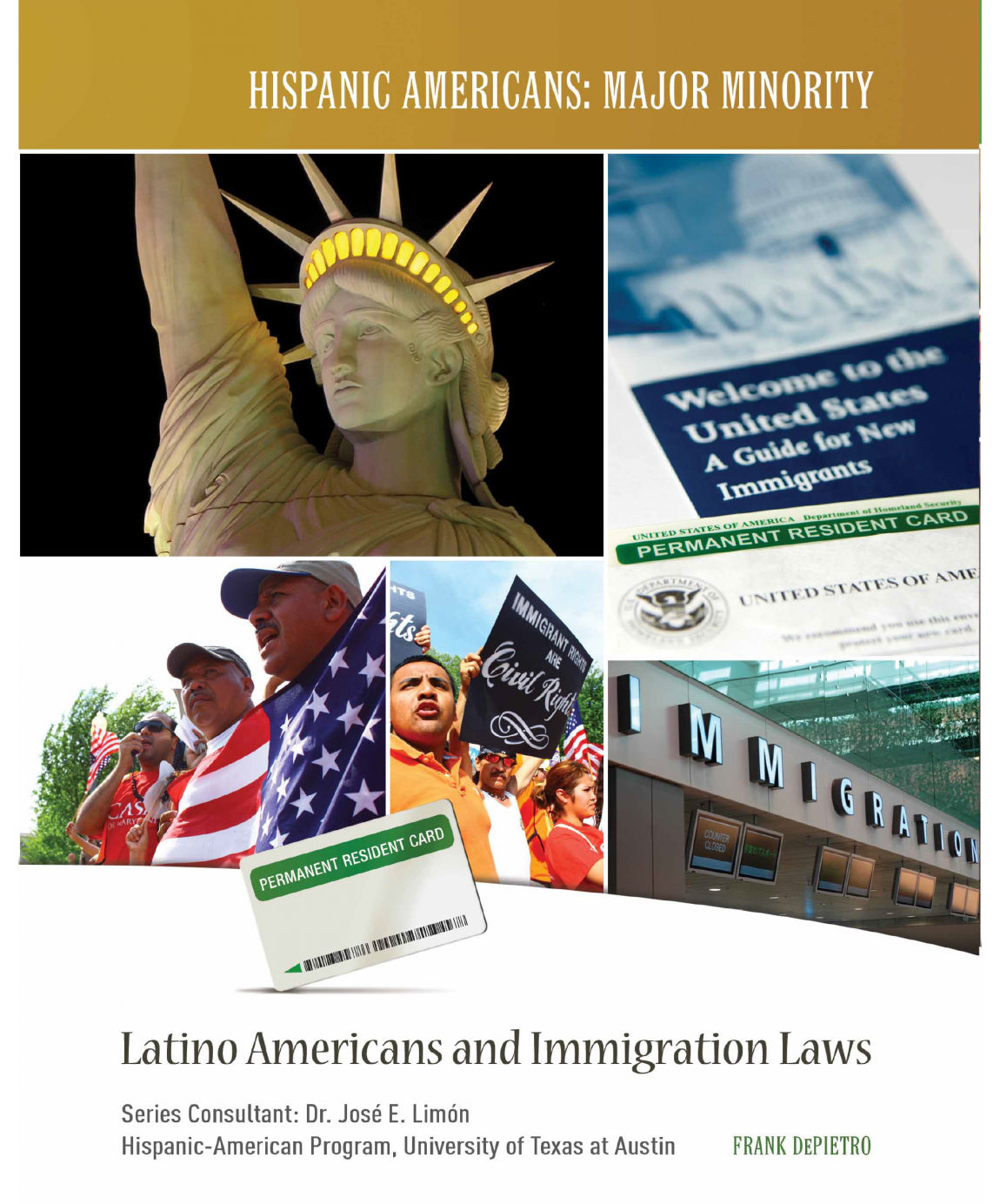 Latin-americans-and-immigration-laws-01-01.png