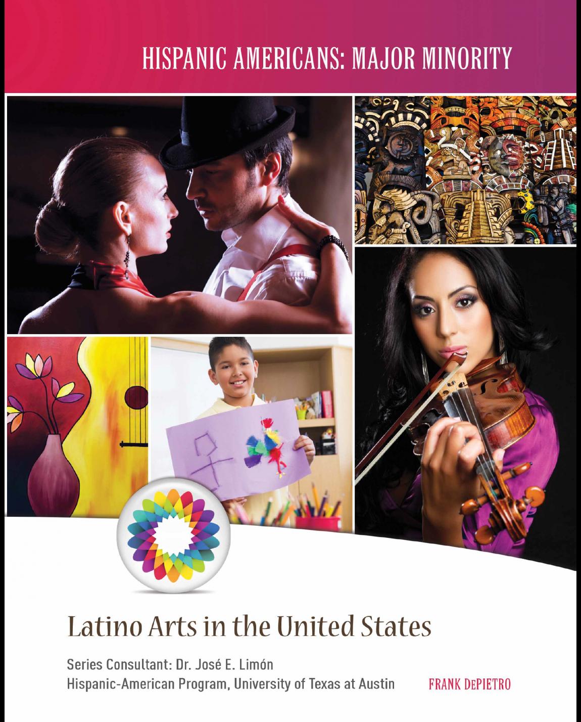 Latino-arts-01.png