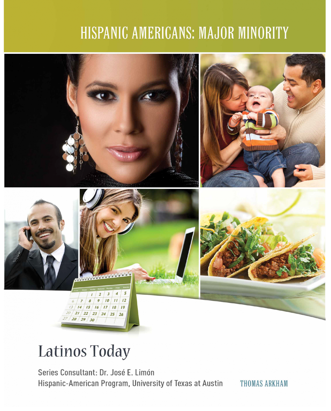 Latinos-today-01.png
