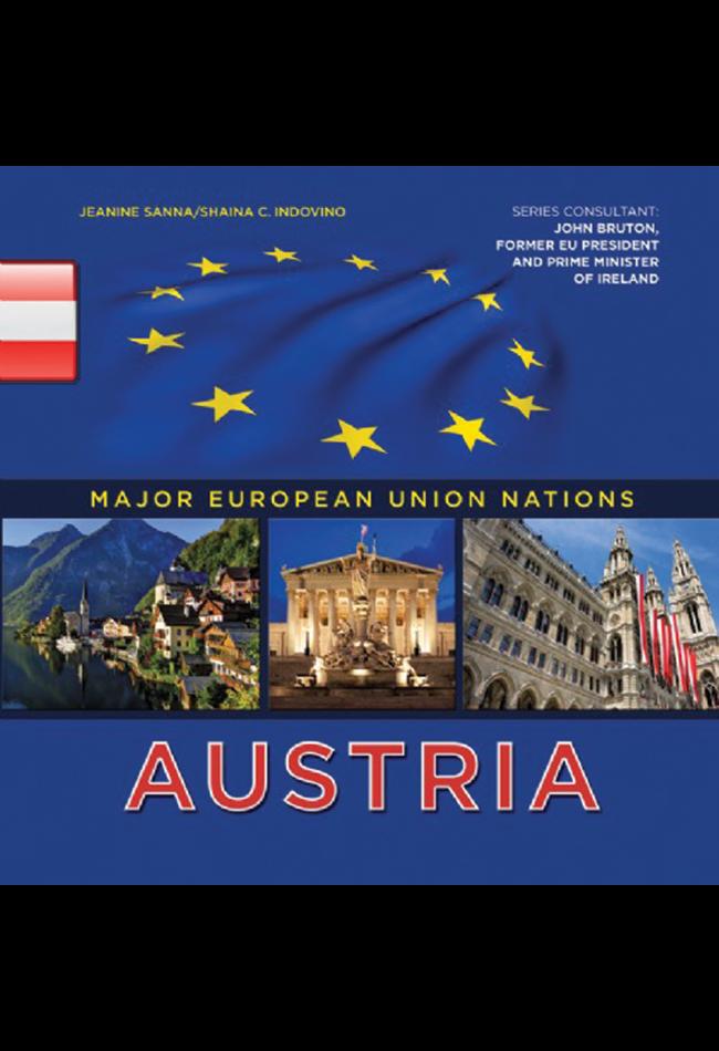 MajorEuropNations.Austria.png