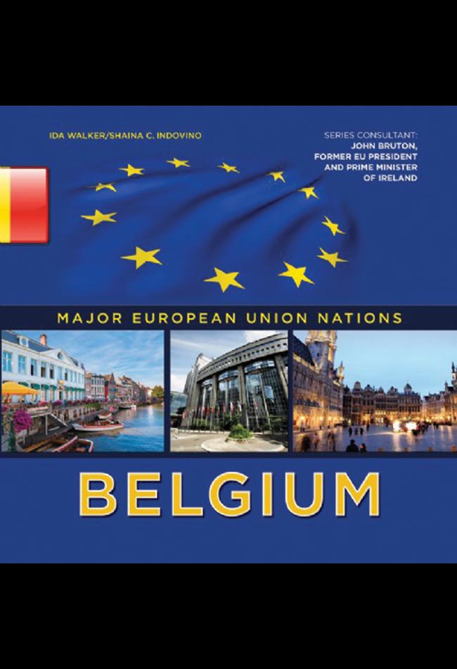 MajorEuropNations.Belgium.png