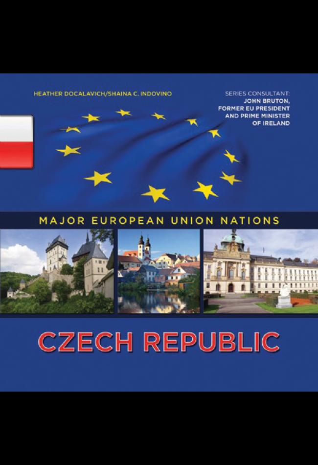 MajorEuropNations.CzechRepublic.png