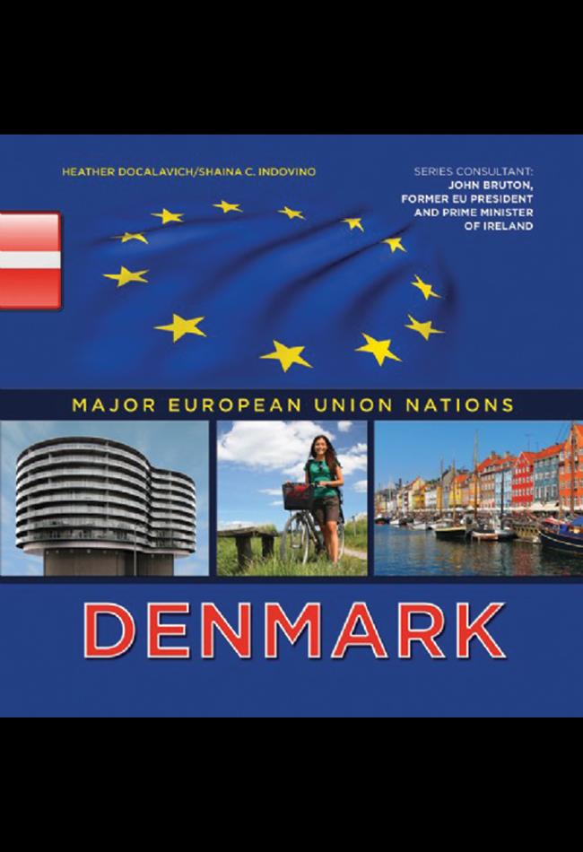 MajorEuropNations.Denmark.png