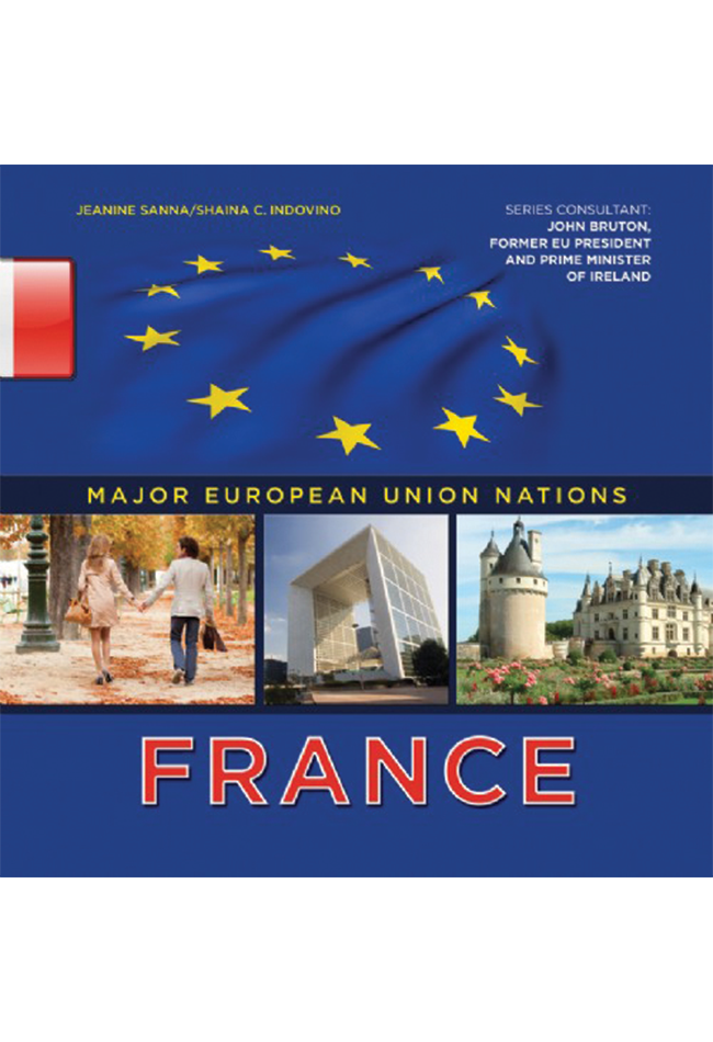 MajorEuropNations.France.png