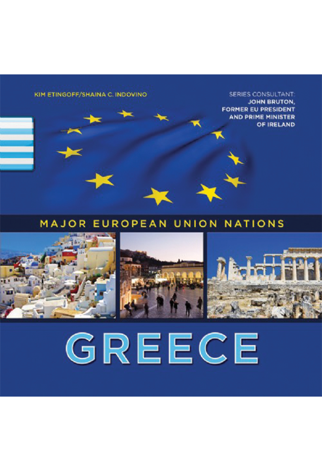 MajorEuropNations.Greece.png