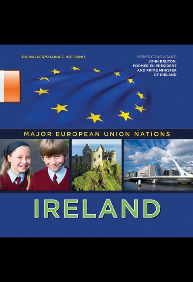 MajorEuropNations.Ireland.png