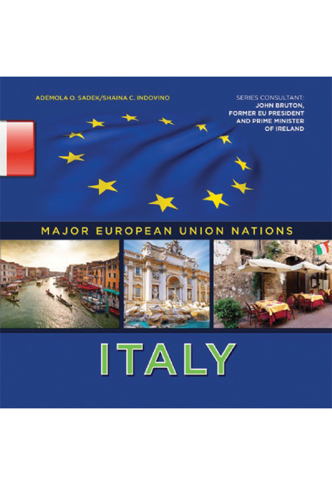 MajorEuropNations.Italy_.png