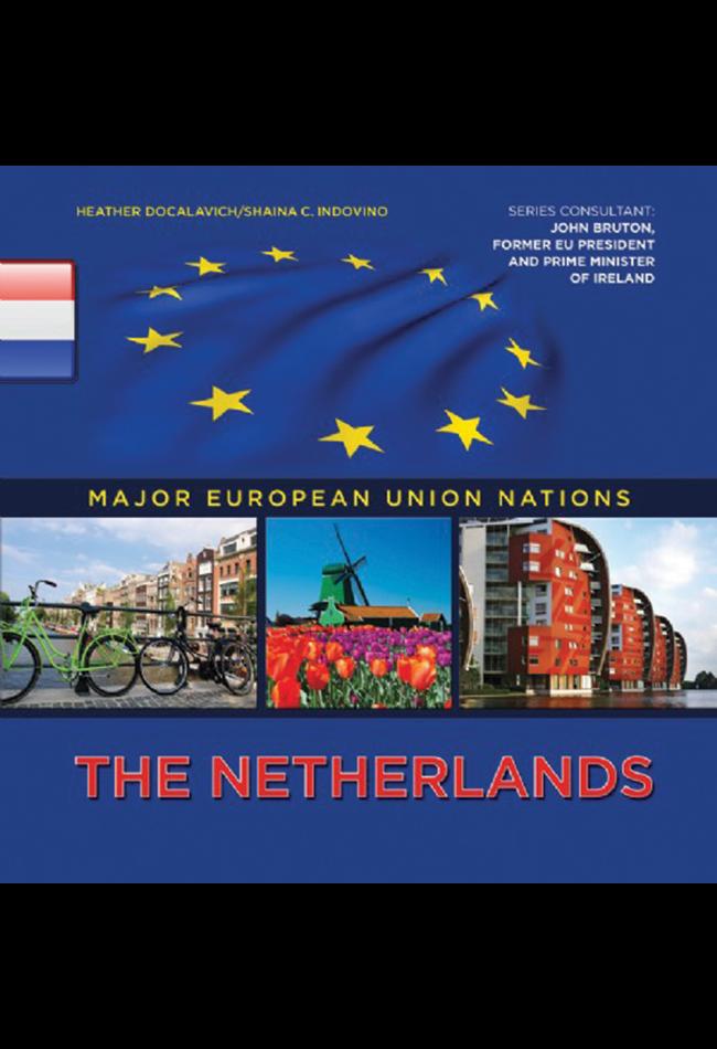 MajorEuropNations.Netherlands.png