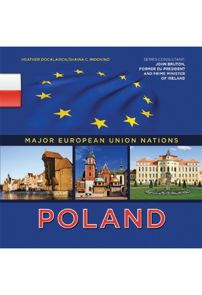 MajorEuropNations.Poland.png
