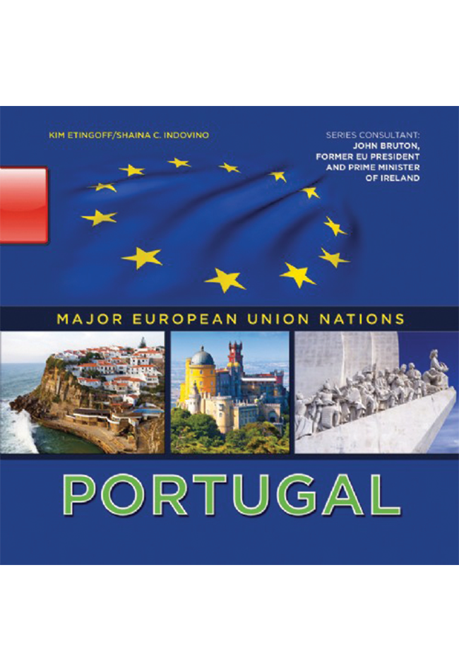MajorEuropNations.Portugal.png