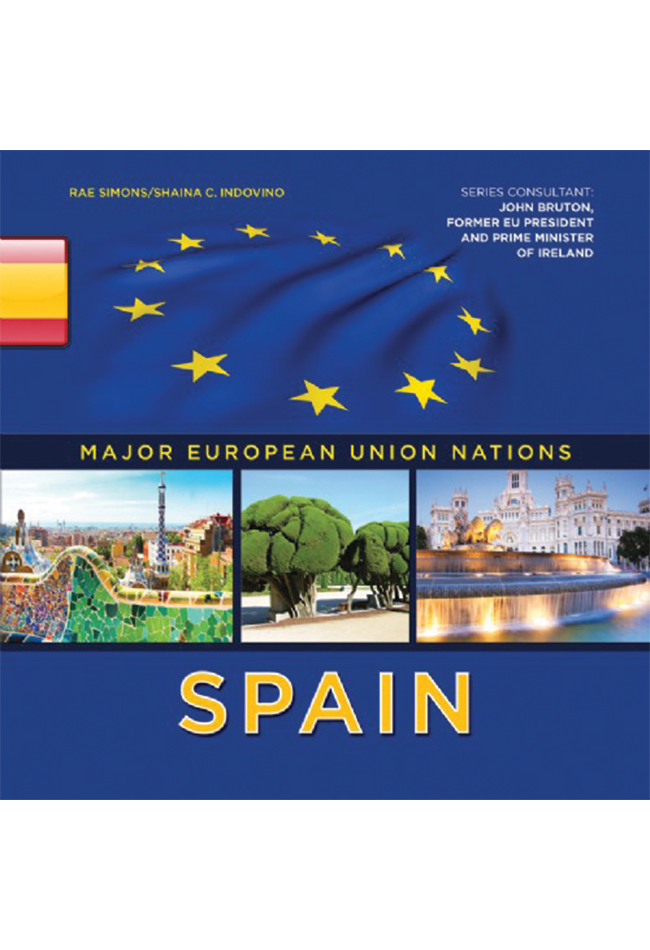 MajorEuropNations.Spain_.png
