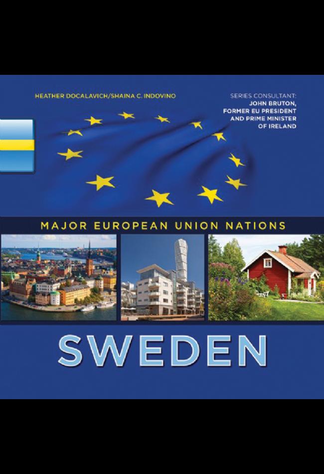 MajorEuropNations.Sweden.png