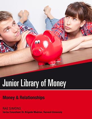 Money-and-Relationships.jpg
