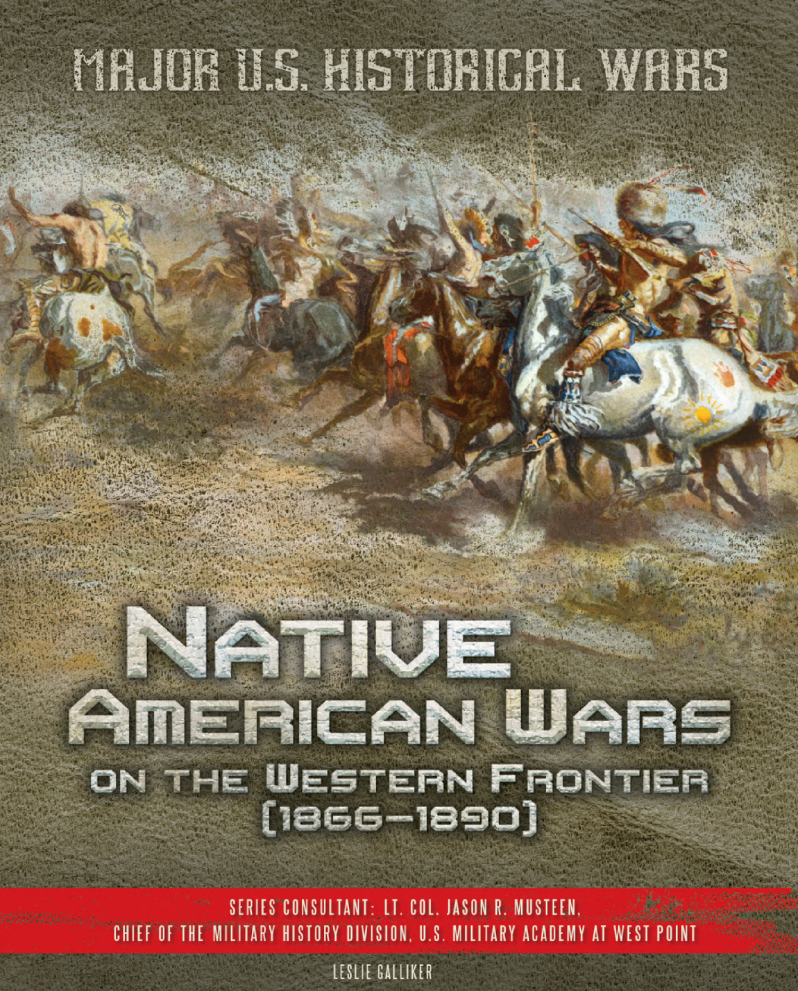 Native-Americans-01.png