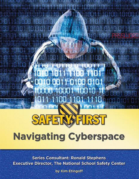 Navigating-Cyberspace.jpg