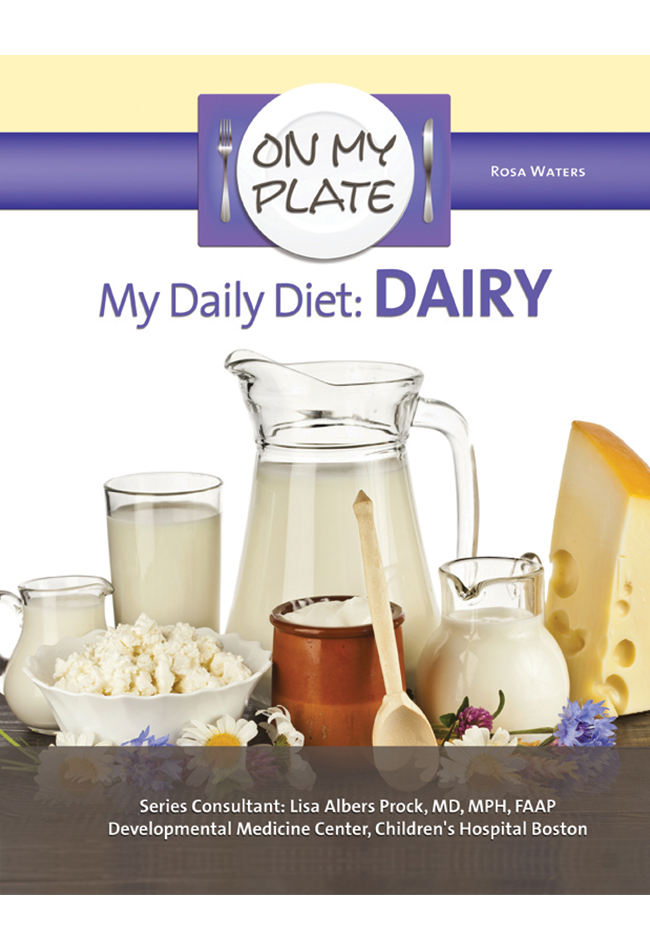 OnMyPlate.Dairy_.png