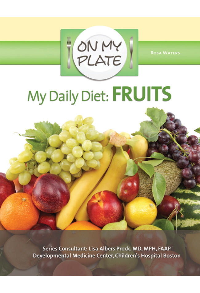 OnMyPlate.Fruits.png
