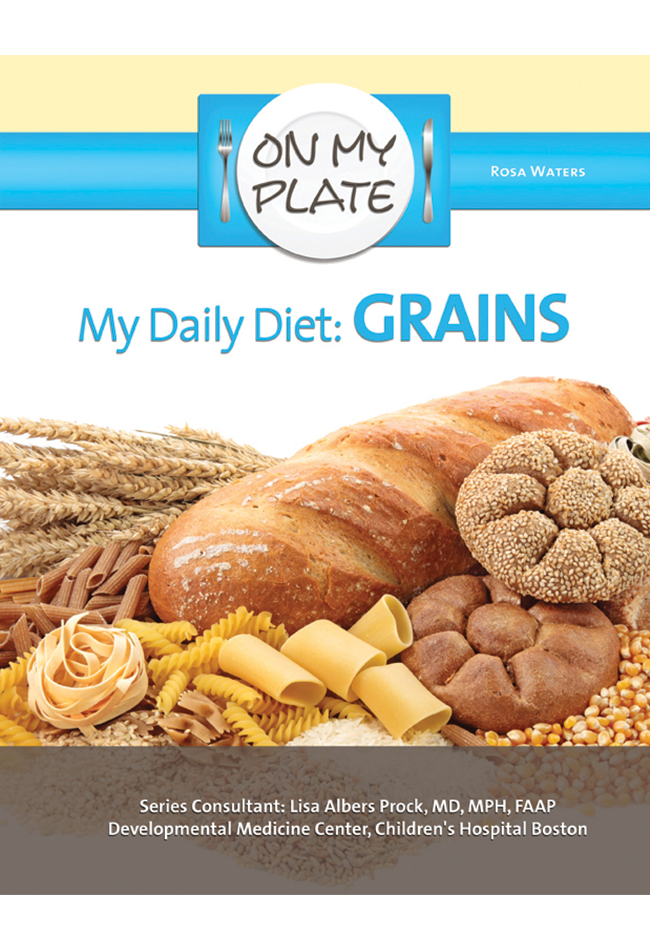 OnMyPlate.Grains.png