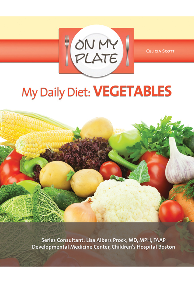 OnMyPlate.Vegetables.png