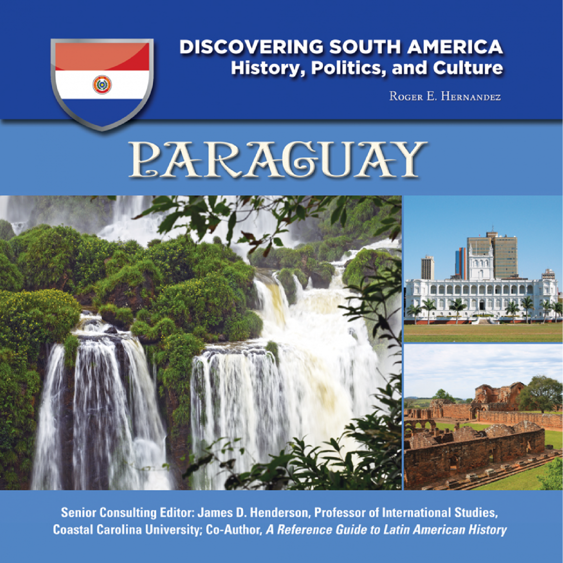 Paraguay-01.png