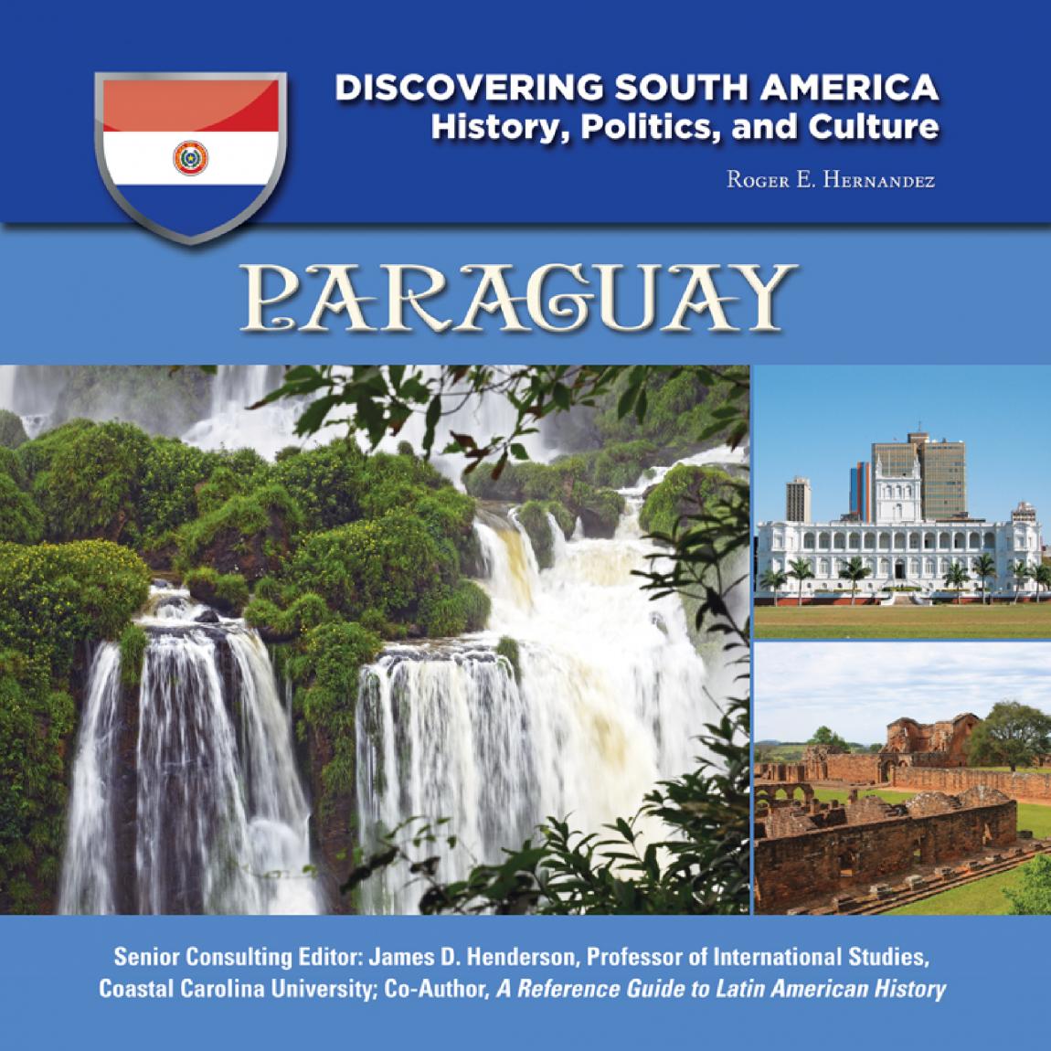 Paraguay-01.png