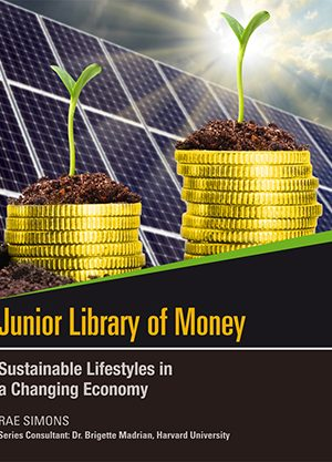 sustainable-lifestyles-in-a-changing-economy