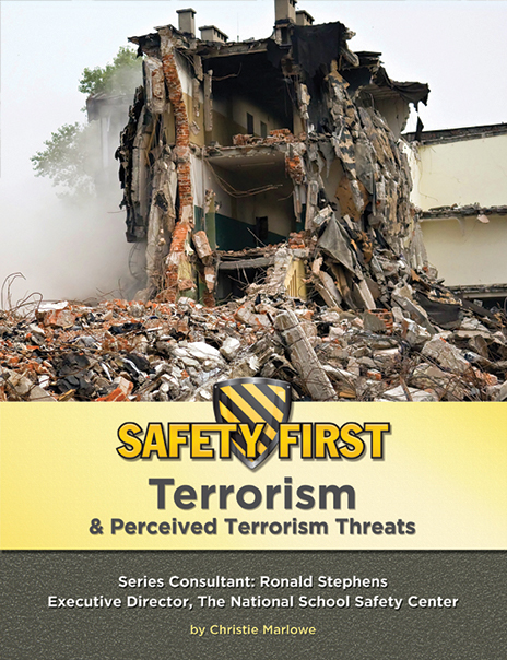 Terrorism-Perceived-Terrorism-Threats.jpg