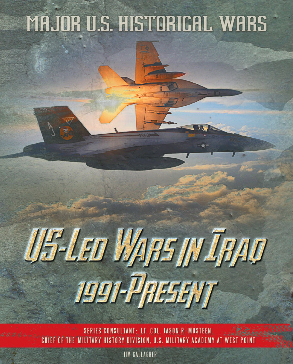 US-led-wars-in-Iraq-01.png